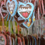 Tips on how to go to Oktoberfest in Munich