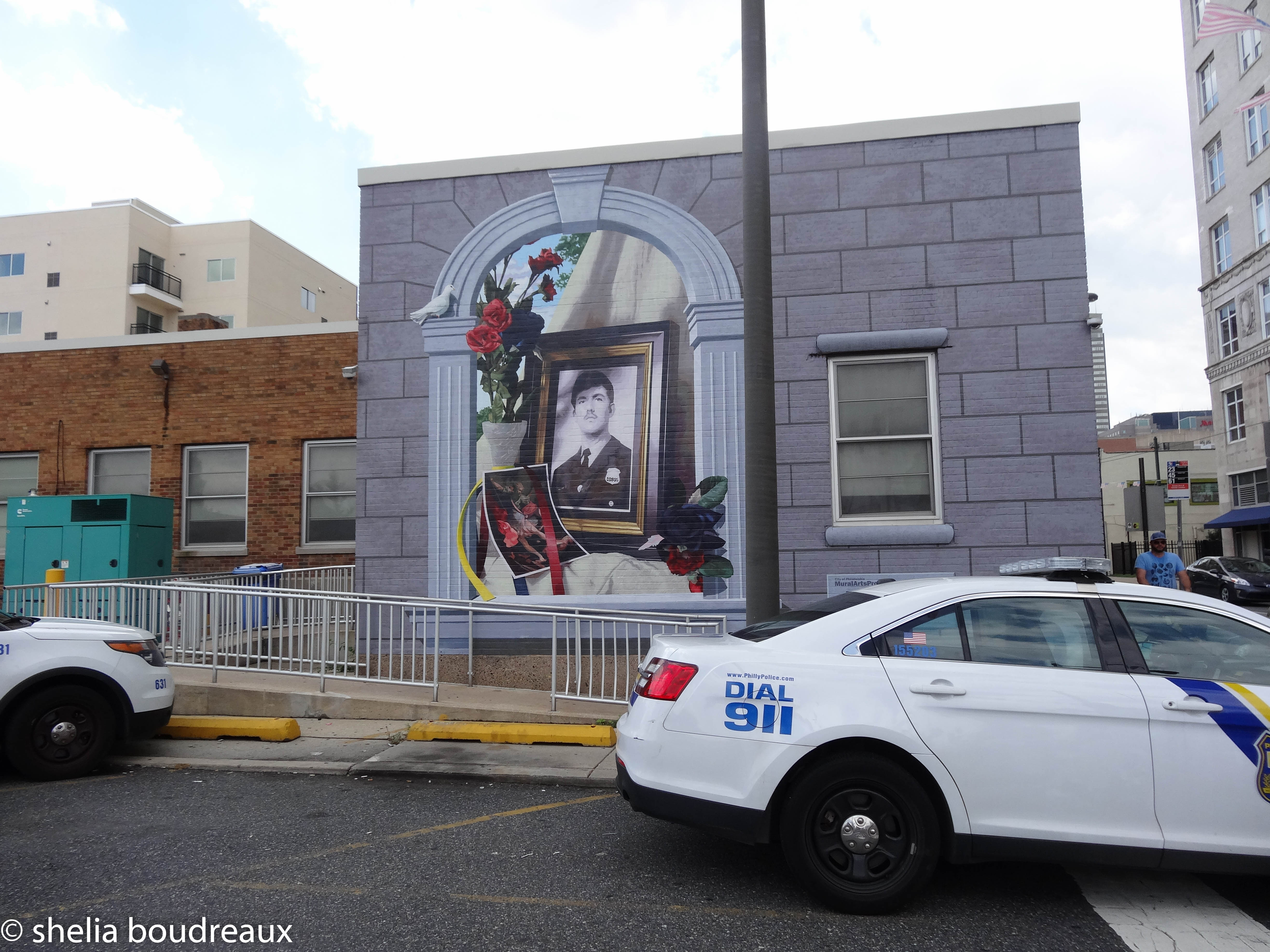 Philly Murals-14