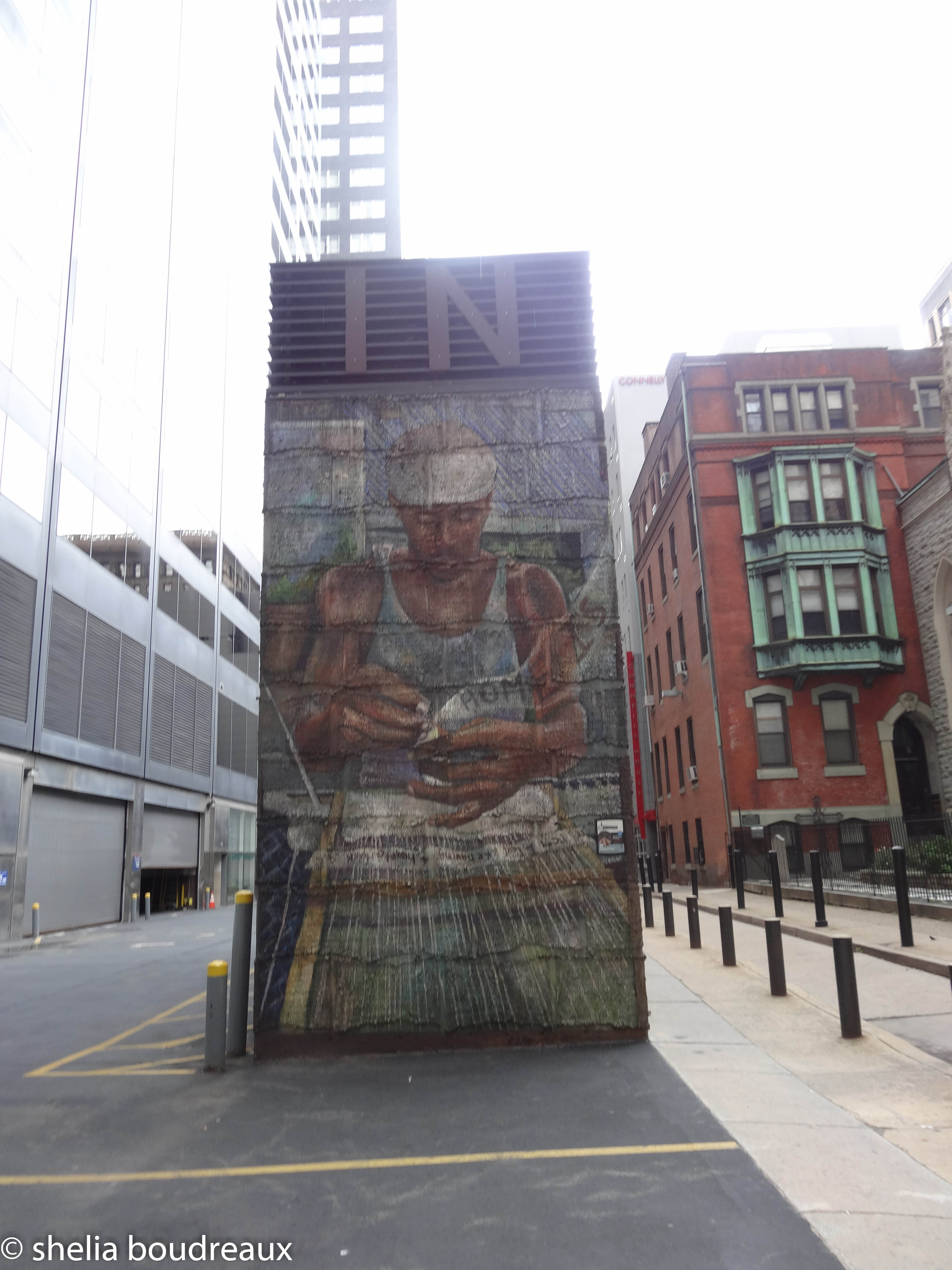 Philly Murals-18