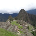 Tips on Going to Machu Picchu Peru