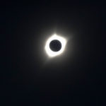 6 Things I Learned by Watching the Eclipse
